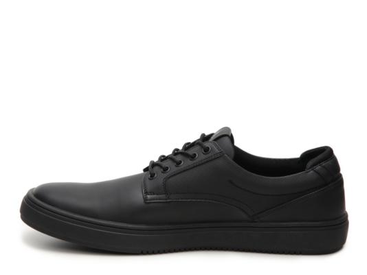 Cheap Black Non Slip Shoes
