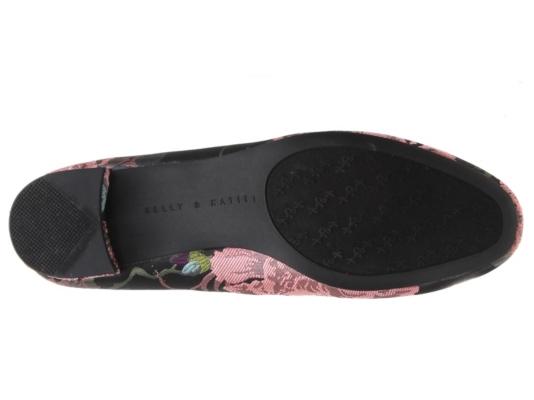 Kelly & Katie Elerana Flat Women' Shoes Dsw