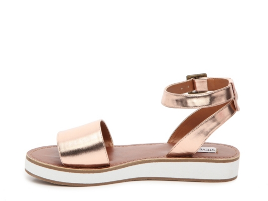 77539d786f0 20+ Steve Madden Wedge Sandals Dsw Pictures and Ideas on Meta Networks