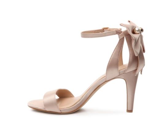 Kelly & Katie Tamatha Sandal Women' Shoes Dsw