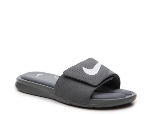 Nike Ultra Comfort Slide Sandal - Men' Shoes Dsw