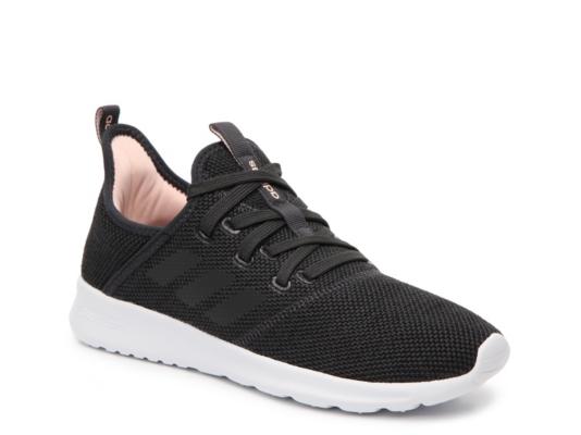 Adidas also women   shoes size dsw rh
