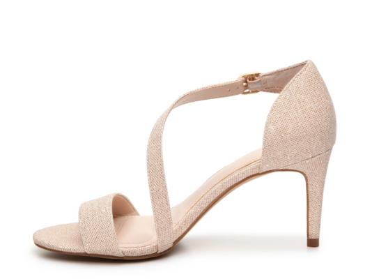 Kelly & Katie Etilla Sandal Women' Shoes Dsw