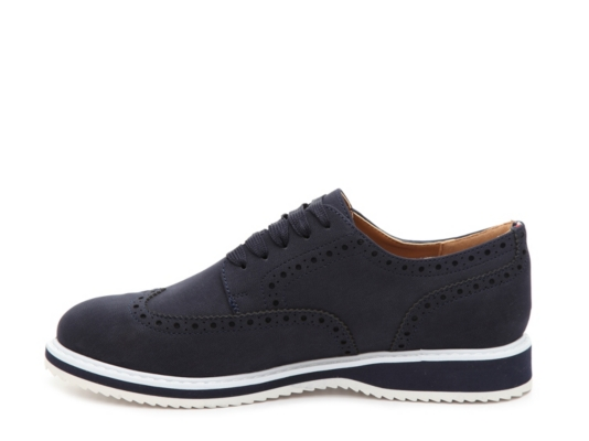 9c07788bd2ea65 20+ Female Oxford Shoes Dsw Pictures and Ideas on Meta Networks