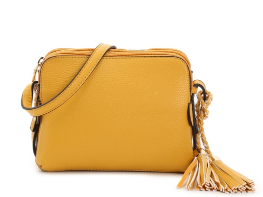 71e88bb658391 20+ Alex Kate Purses Pictures and Ideas on Meta Networks