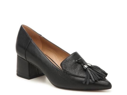 Franco Sarto Crane Loafer Women' Shoes Dsw