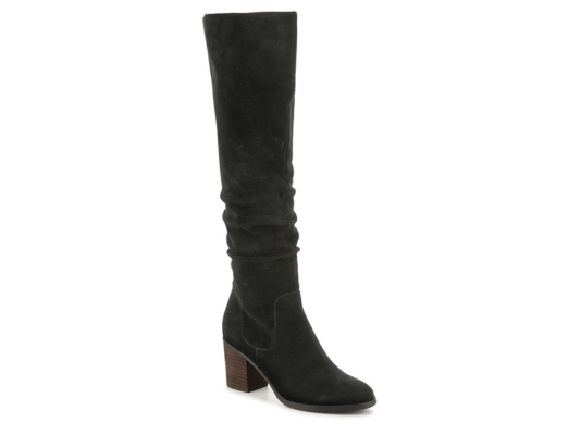 Steve Madden Fiela Boot Womens Shoes  DSW