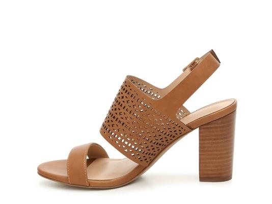 Kelly & Katie Uneria Sandal Women' Shoes Dsw