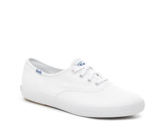 Shoe Dept Non Slip Shoes