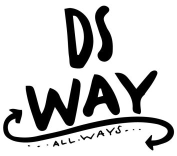 cropped-dsway.all_.ways_-1.jpg