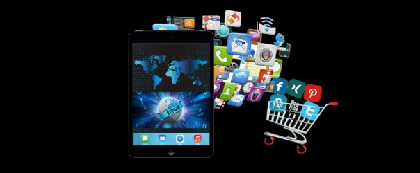 Social Commerce & Omnichannel Innovation