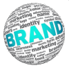 Brand Management & Positioning
