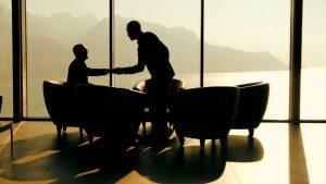 DSX Client Relationship