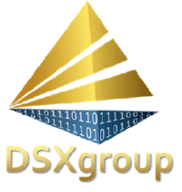 DSXgroup Expands Services and Strengthens Team with Acquisition of NutraHealth Partners- Santa Barbara, CA