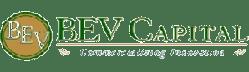 BEV Capital