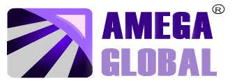 Amega global