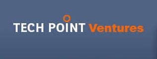Techpoint-Ventures
