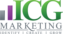 ICG Marketing