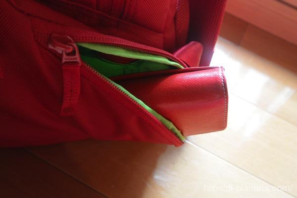 Incase ICON Slim Pack Backpack