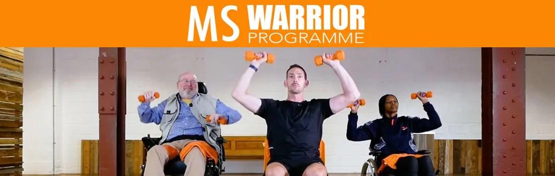 ms-warrior-programme-headline