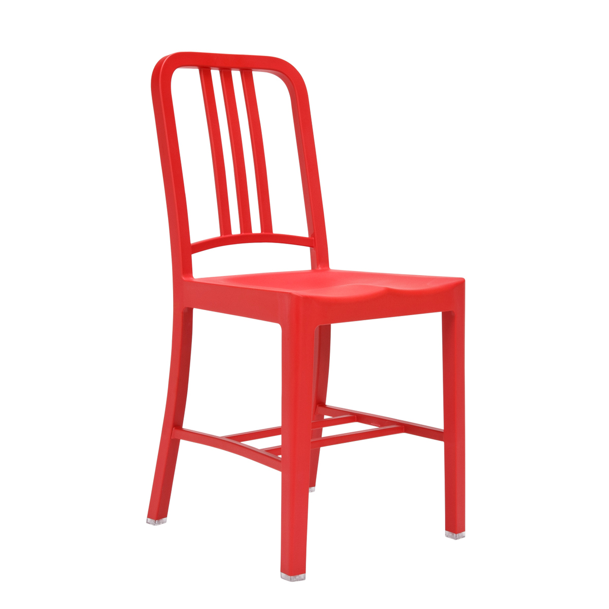navy chair stool christmas covers for chairs 111