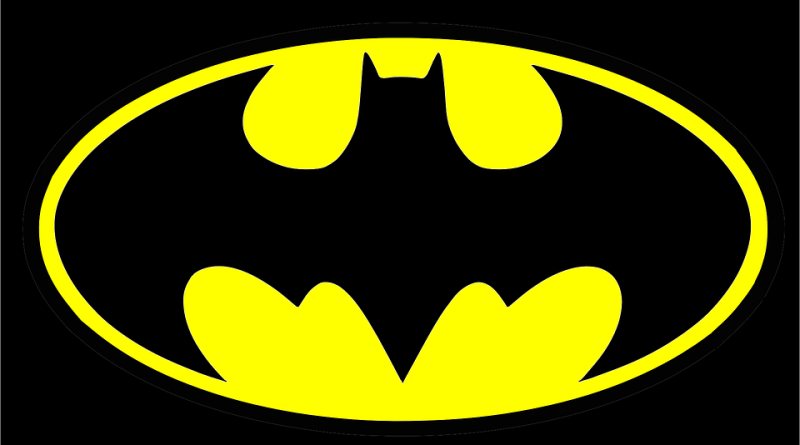 DT2ComicsChat Batman