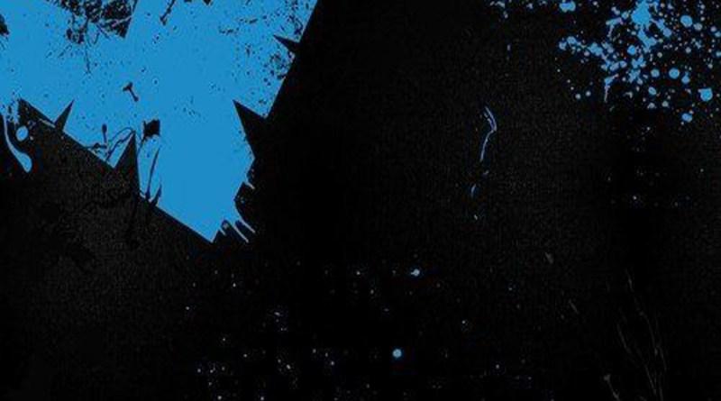 Nightwing, Blüdhaven, DT2ComicsChat, Pilot