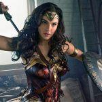wonder woman, Too Many Heroes, death, comic books, superheroes