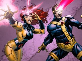 Comic couples, comic book couples. comics couples, greatest comics couple, David Taylor II, DT2, DT2ComicsChat