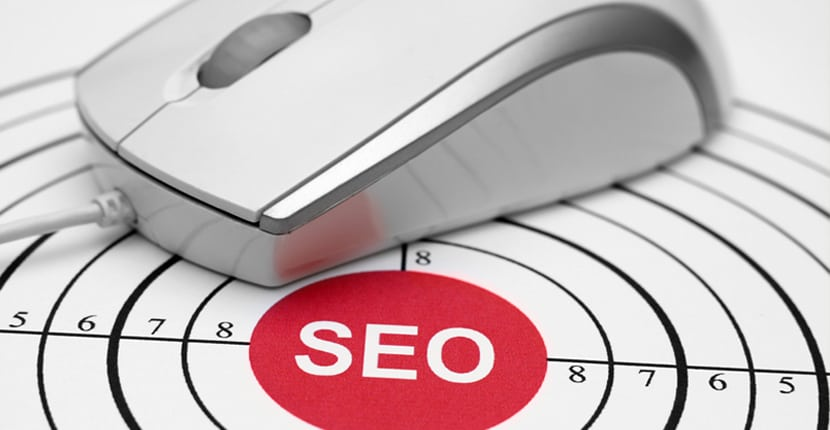 How to submit your sitemap to Google for better SEO results