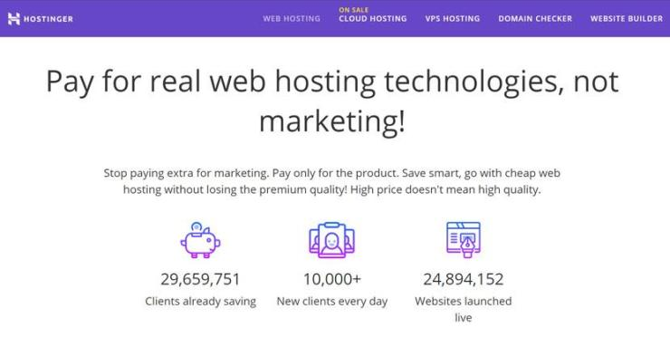 The-Best-Web-Hosting-Services-You-Never-Knew-About-image1