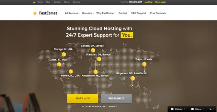 The-Best-Web-Hosting-Services-You-Never-Knew-About-image3