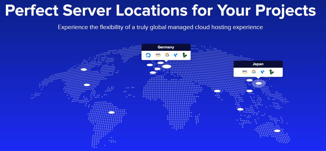 cloudways-data-center-locations