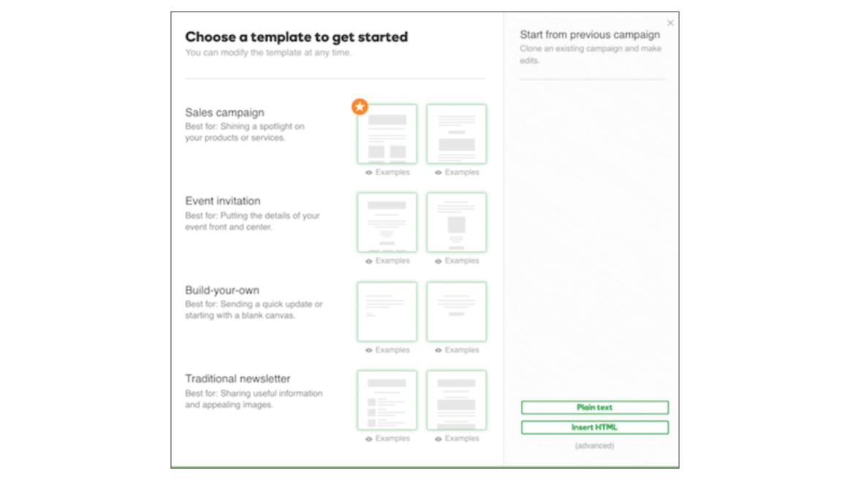 godaddy-email-templates