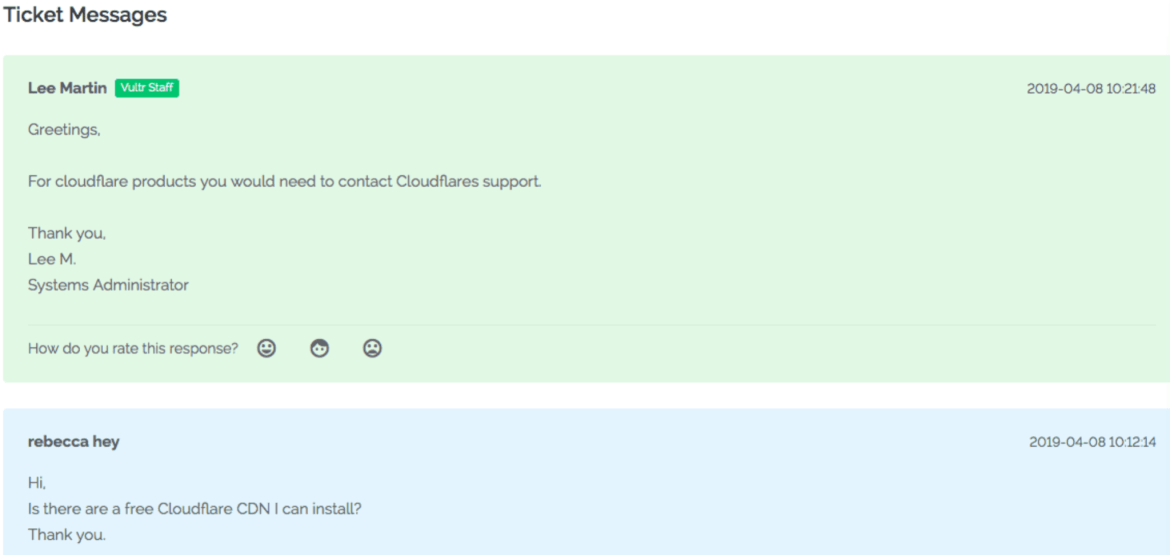 vultr-support-chat-detail