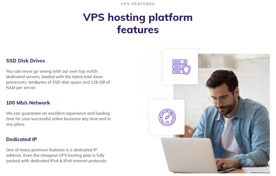 feature-list-of-hostinger's-vps-plans