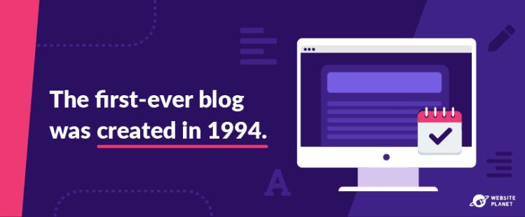 copy-of-blogging-statistics-1.png