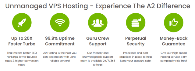 a2-hosting's-vps-features