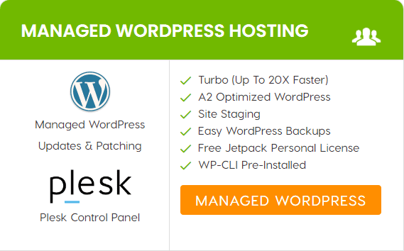 feature-list-for-a2-hosting's-managed-wordpress