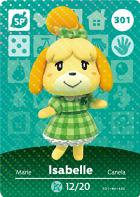 Animal Crossing Fall Wallpaper Let S Discuss What Is The Future Of Animal Crossing