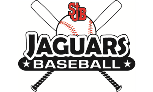 St. John The Baptist Athletics > Home