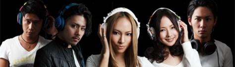 ⅢFAITHS DJ SCHOOL 渋谷校-1