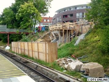 Berne 12.08.2014 (11/11)