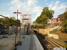 Berne 20.09.2014 (8)