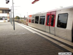 DT5 324-Anlieferung 22.10.2014 (12)