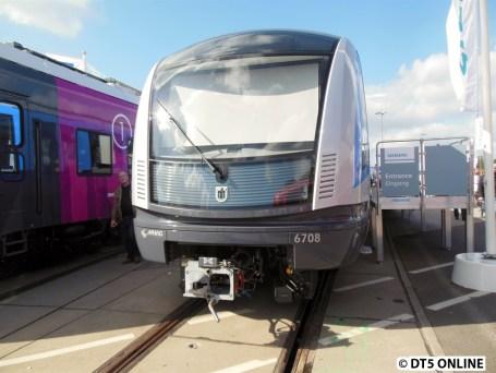 Siemens Metro München C2 (2)