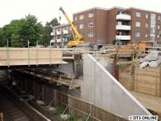 Öjendorfer Brücke, 14.06.2015 (13)