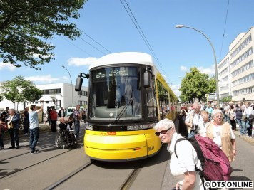 Flexity Berlin F8Z 9035 (4)