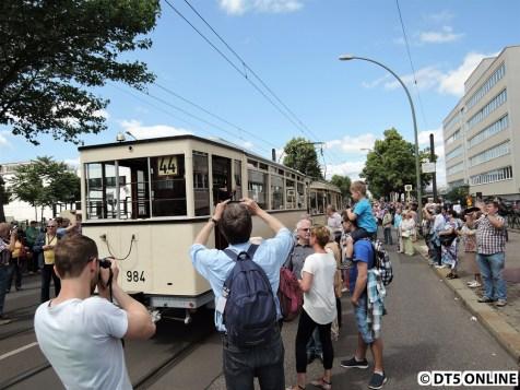 TM 34 Wagen 3802+984 (2)