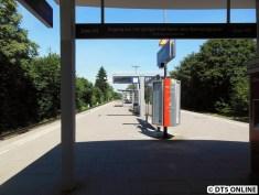 Langenfelde (S21/S3)